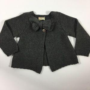 Maria Elana Sweater